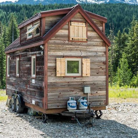 tiny house water tank water heaters for tiny house rvs