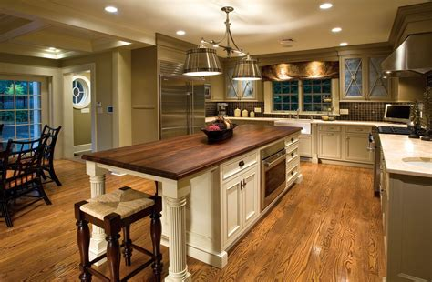 Country Kitchens Designs paula deen kitchen island 2017 including furniture river