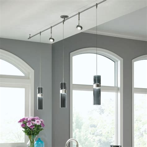 monorail lighting pendants shop monorail collection by tech lighting at ylighting
