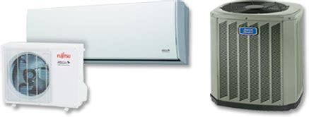 custom comfort heating and air hamilton custom comfort