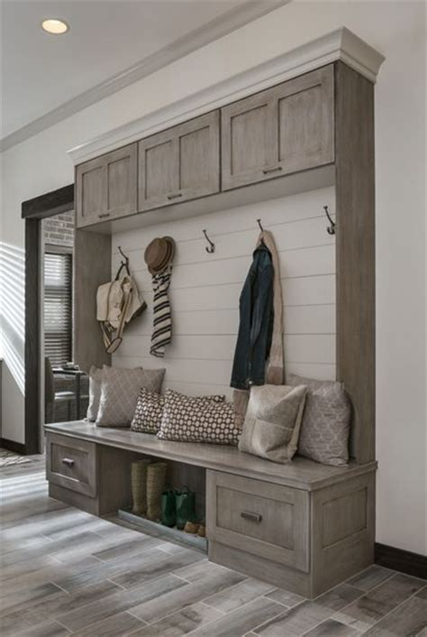 kitchen entryway best 20 driftwood stain ideas on pinterest