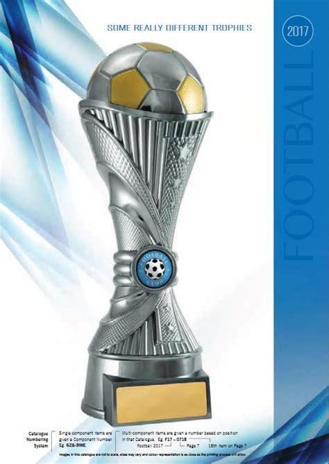 football trophies deka trophies