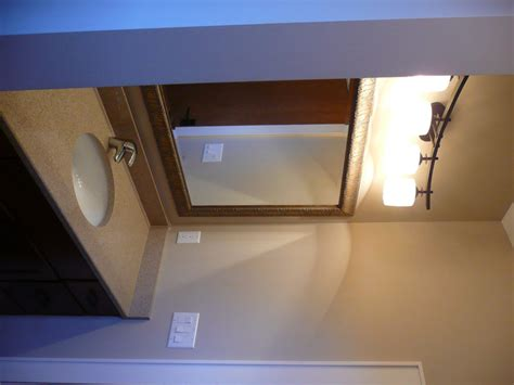 Bathroom Can Lights Can Lights In Bathroom Should You Can Your Plans For Recessed Cans Santacruzarchitect Jeff