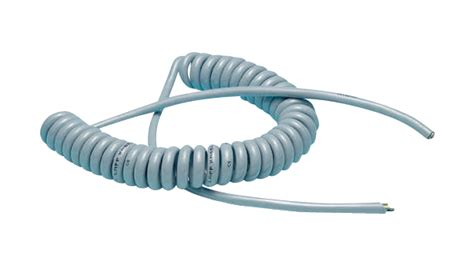 Kabel Spiral Isi 11 buy spir 225 lk 225 bel 225 rny 233 kol 225 s n 233 lk 252 li 3 erek 3 x1 5 mm 178