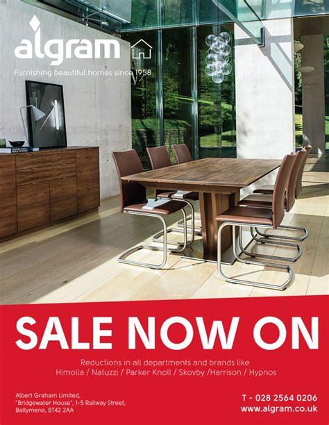new year furniture sale 2015 furniture sale at algram in ballymena ballymena today