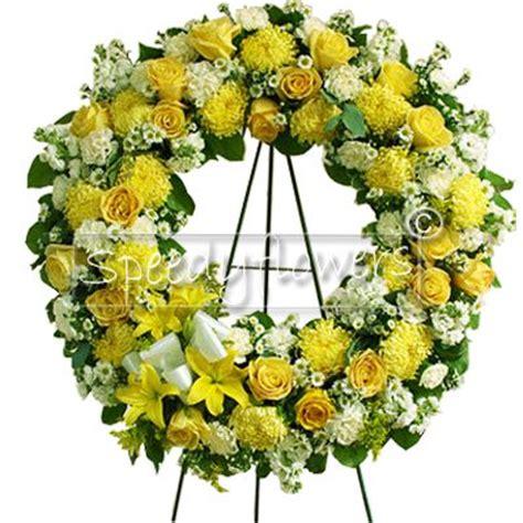 costo mazzo di fiori quanto costa un mazzo di fiori quanto costa un mazzo di