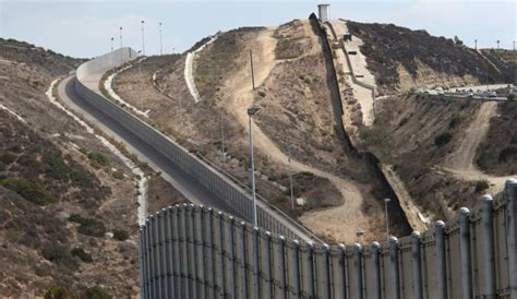 home designer pro wall length border wall contracts delayed by pro migration ceo american digital news
