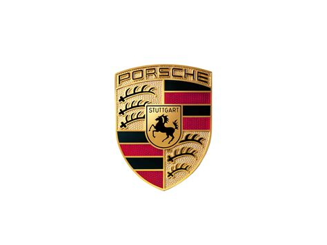 porsche logo transparent porsche logo transparent png imgkid com the image