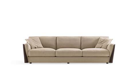 paolo colombo divani paolo colombo divani lucien flexform sofa with paolo