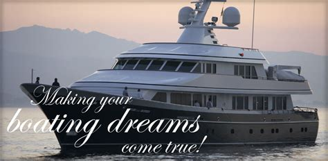 seattle boat show directions trawler fest 2014 anacortes events yacht finders