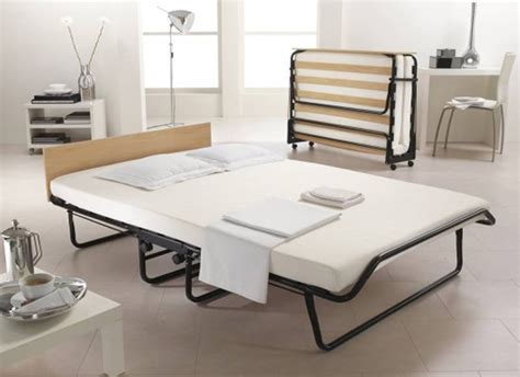 Tempat Tidur Lipat Ke Dinding tempat tidur multifungsi cara tepat hemat ruang
