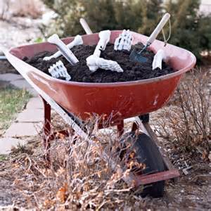 Outside Halloween Decorations Diy Diy Halloween Outdoor Decorations Pinpoint