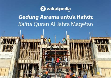 Perempuan Dambaan Al Quran zakatpedia