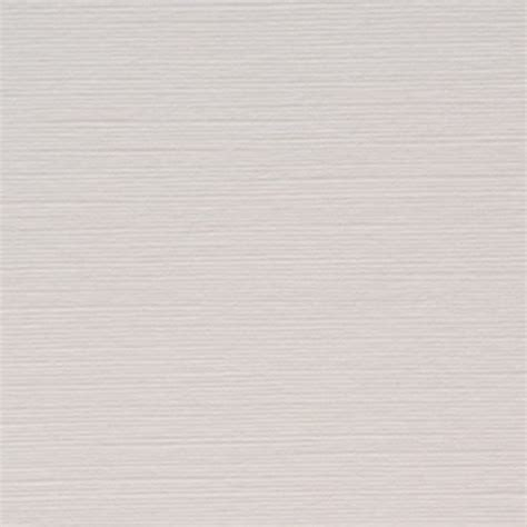 White Craft Paper - a4 sheets of craft paper white ivory linen