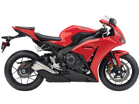 honda cbr details 2012 honda cbr1000rr motorcycle wallpaper specifications