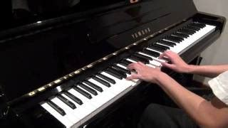 download mp3 coldplay ufo download coldplay u f o piano cover mp3 song and