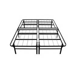 Bed Frame Sears Metal Bed Frame Sears