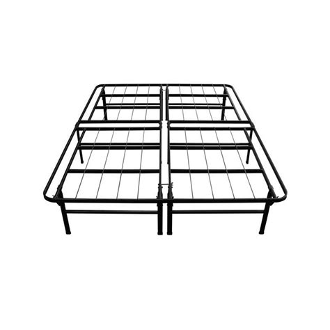 sears queen bed frame metal queen bed frame sears com