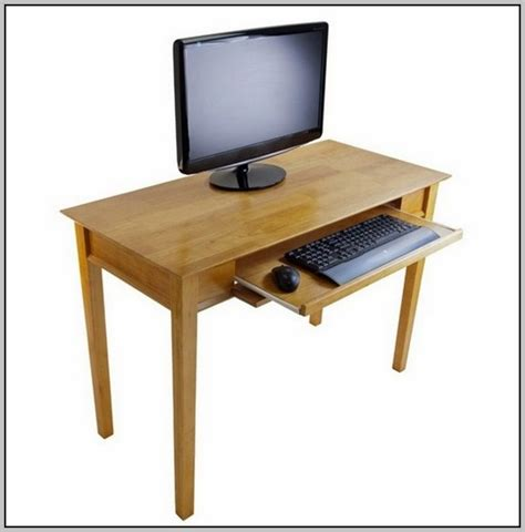 Standing desks ikea canada desk home design ideas ord58aknmx21455