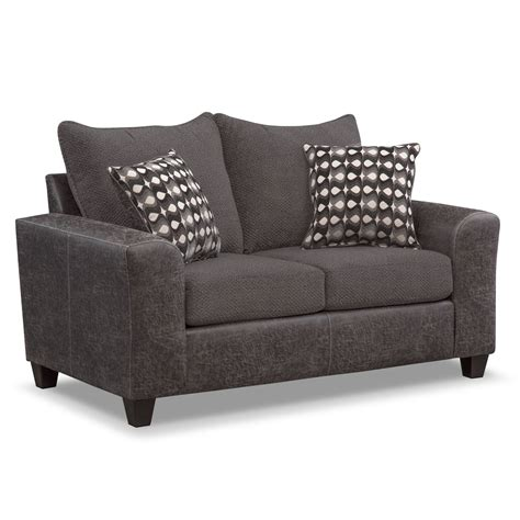 swivel loveseat sofa brando queen memory foam sleeper sofa loveseat and swivel