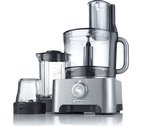 Kenwood Food Processor kenwood food processor shop for cheap food processors