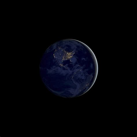 earth wallpaper ios 7 download 16 leaked ios 11 gm wallpapers for iphone ipad