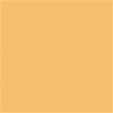 upc 035777274644 hgtv home by sherwin williams geographic yellow interior eggshell paint