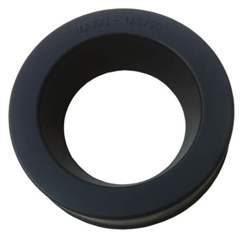 Plumbing Gaskets And Seals by Rubber Gasket Seal For Wc Maxxi Building Products Tools And Supplies Thailand Plumbing