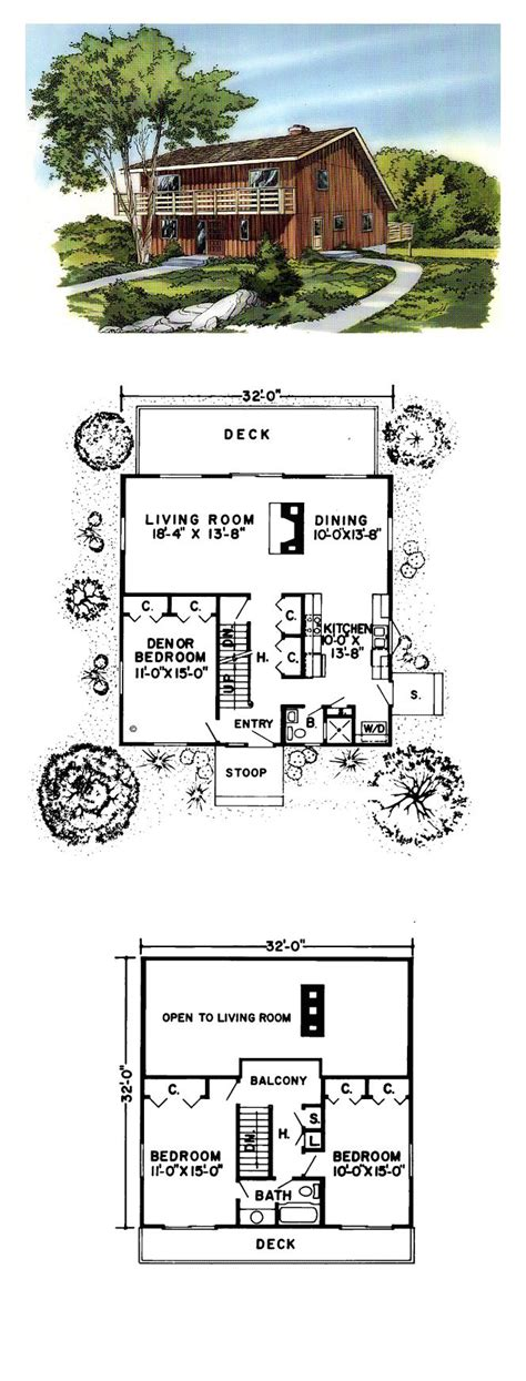 Saltbox Floor Plan by 1000 Images About Saltbox House Plans On