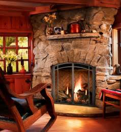 Beautiful Fireplaces The 15 Most Beautiful Fireplace Designs Ever