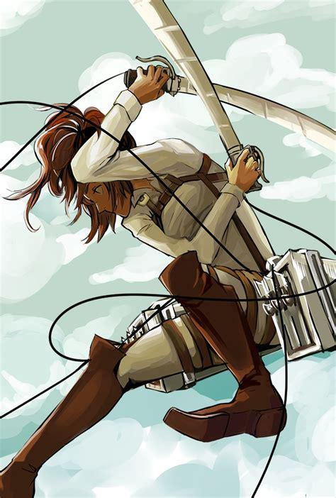 Murah Kaos Anime Snk Attack On Titan snk anime loverz fan 35693380 fanpop