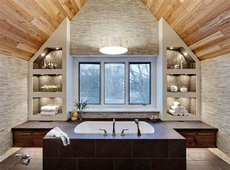 home designer pro vaulted ceiling 20 contemporary bathrooms with vaulted ceiling home