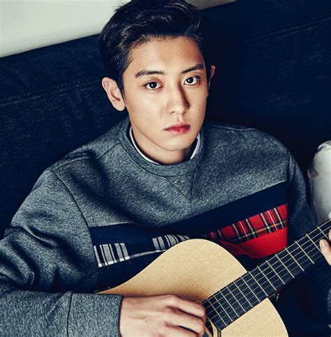 download mp3 chanyeol soundcloud update fy pcy