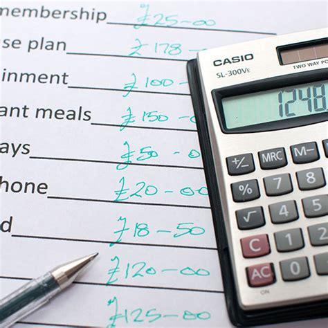 Small Home Loan Calculator Top 10 Garden Rethinks