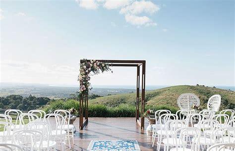 Best 25  Wedding venues gold coast ideas on Pinterest