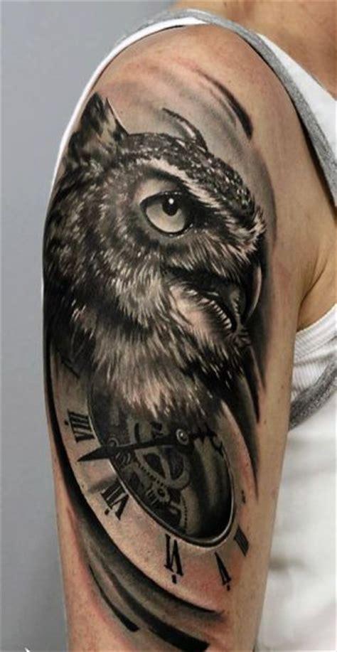 tattoo nation port macquarie nsw 1000 ideas about clock tattoos on pinterest pocket