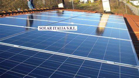 costo assicurazione casa pannelli solari casa assicurazione pannelli fotovoltaici