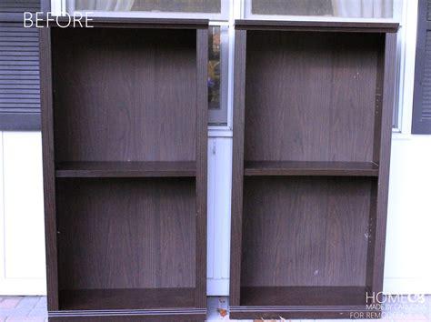 primitive bookshelves 100 primitive bookshelves barnwood bookcase rustic