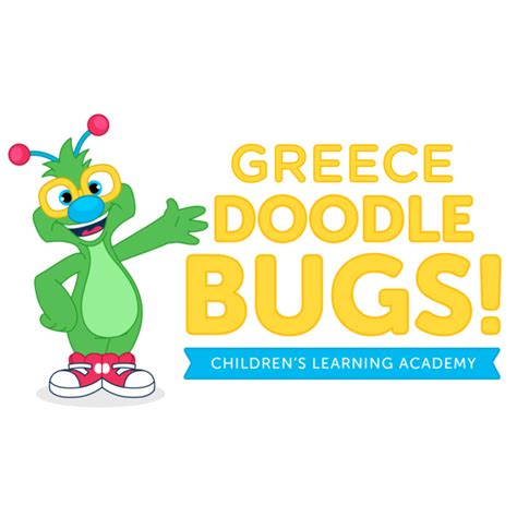doodlebug daycare lmg childcare llc company profile