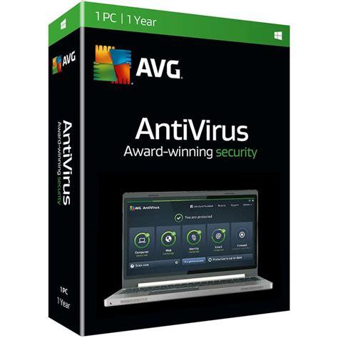 full version best antivirus avg anti virus 2016 16 31 7357 full key working till 2018