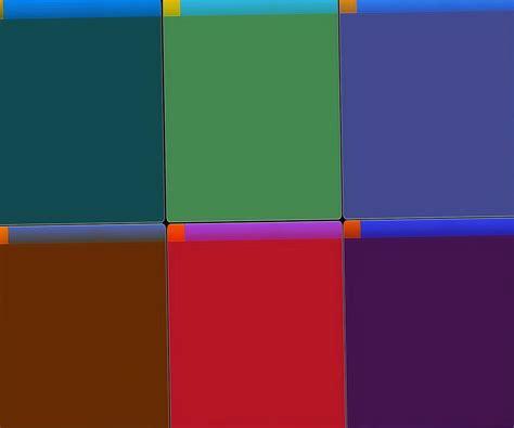 wallpaper desktop organizer cute desktop organizer wallpaper hd wallpaper