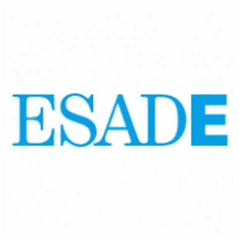 Esade Exchange Mba by Mba Mba Recruitment Business Schools