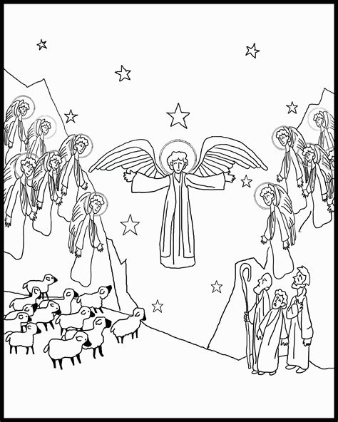 coloring contest coloring contest pages az coloring pages