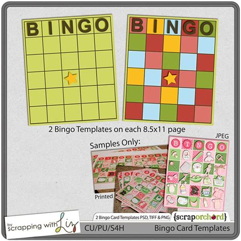 create your own bingo card template best 25 bingo card template ideas on blank