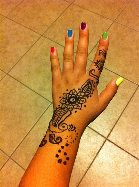 tattoo name manisha 17 best images about henna on pinterest simple indian