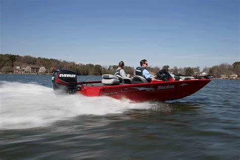 boat motor repair northfield mn boat repair rapid marine center pelican rapids mn