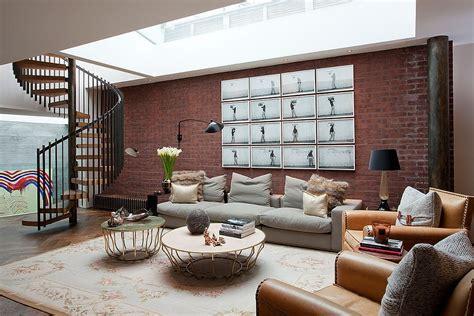brick basement walls 20 tantalizing basements that venture beyond the mundane