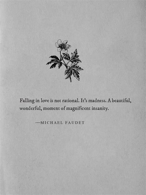 Quotes About Falling In