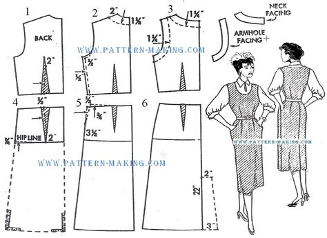 pinterest pattern drafting drafting jumper dress patterns pattern drafting