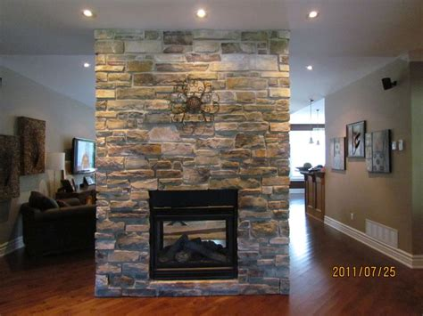 double sided fireplace problems amazing double sided fireplace 4 two sided stone